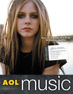 AOL_MUSIC_avril_no1_HITS.5/28