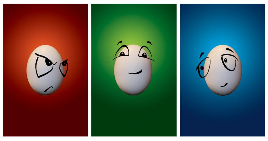 eggz_sm