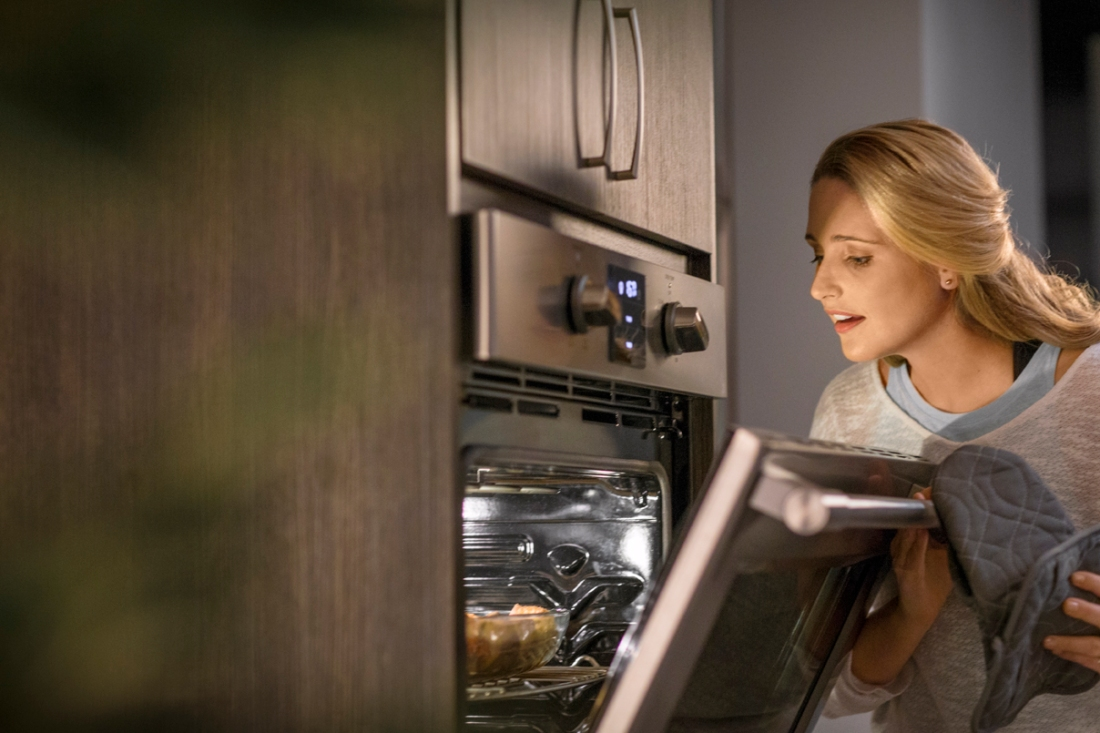 AppliancePositioning_Kitchenp_f_0315sm