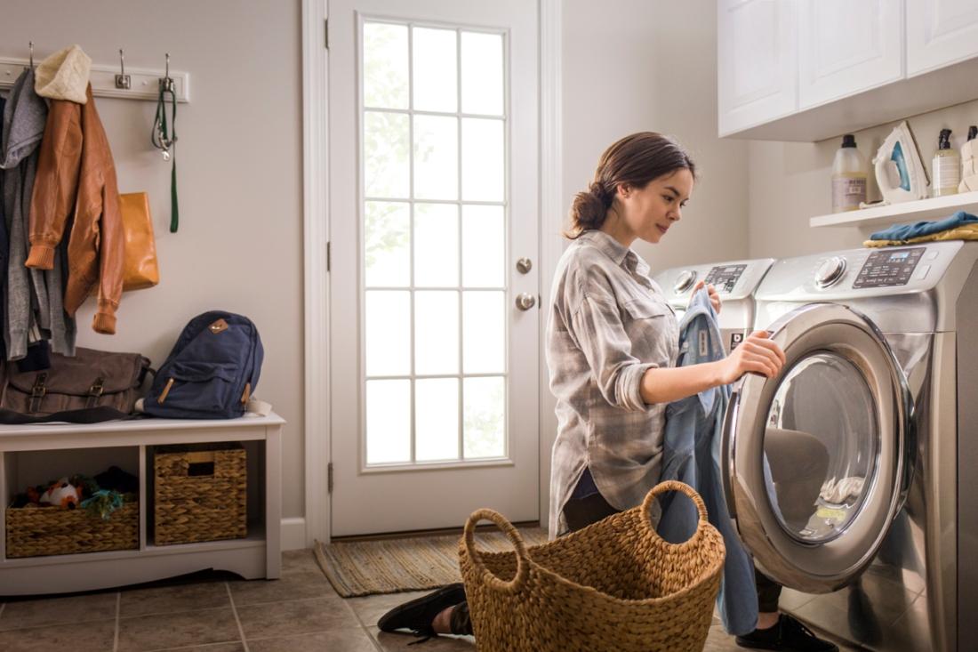 AppliancePositioning_Laundryp_c_1146sm