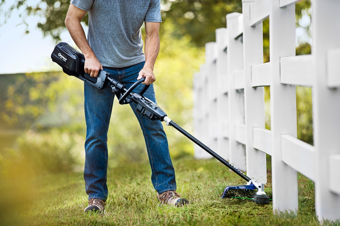 OPE_string_trimmer_sm